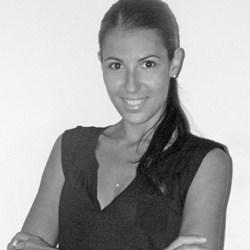 Alessandra Costantini