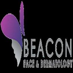 Beacon Facial Fillers