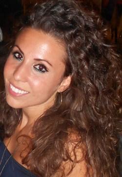 Maria Rosaria Sannino