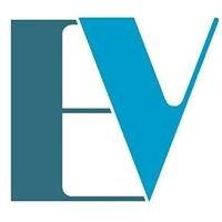 EnVogue Luxury Tile & Design