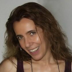 Roberta Cappelli