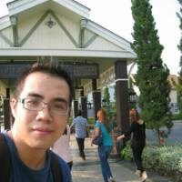 David Kurniawan