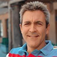 Jorge Corróns