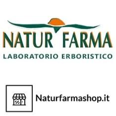 Natur Farma Raihuen naturalmente dal 1992