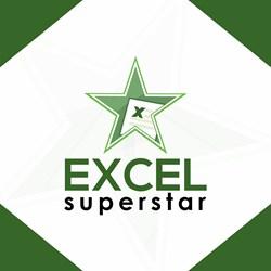 Excel Superstar