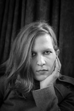 Ulrike Wyrwoll