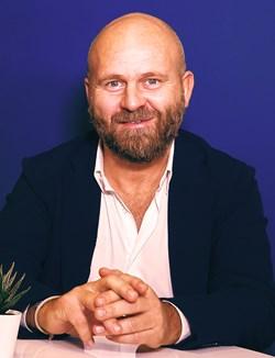 Giovanni Franceschelli