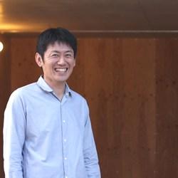 Daisaku Hanamoto