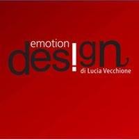 Lucia Vecchione