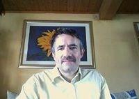 Richard Rieker