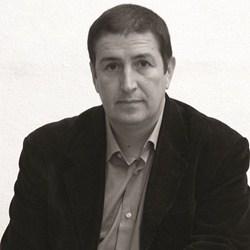 Antonio  Ravalli