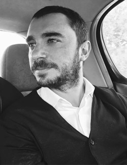 Edoardo Bruno
