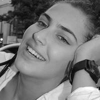 Marília Callou