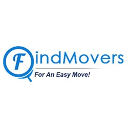 Find Movers