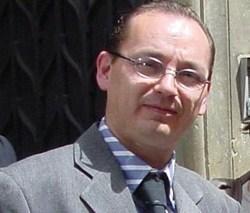 MARIO IACOVACCI
