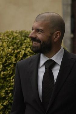Andrea Grappoli