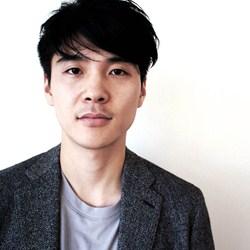 Sanghyeok Lee