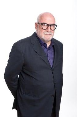 Giuseppe Cacozza