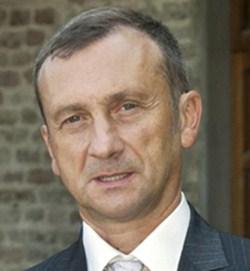 Gaetano Buttaro