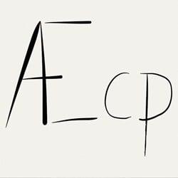 AECP Architecture Engineering | Construction | Procurement