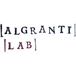 ALGRANTI lab