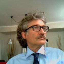 Ferruccio Zanforlin
