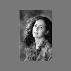 Maria Stella Aloia