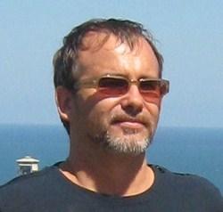 Antonio Occhipinti