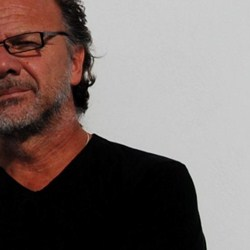 Carlos Falconi ACF I arquitectos