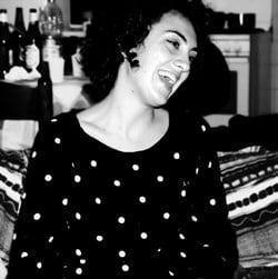 Giulia Annunzi