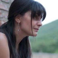 Irina Balavadze