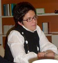 Anna Montalbetti