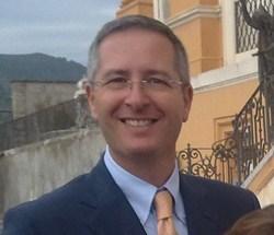 Michele Bernardo