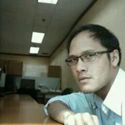 Aditya Prabowo