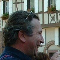 Frank Croonenberghs
