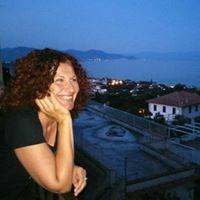 Maria Assunta Monacelli