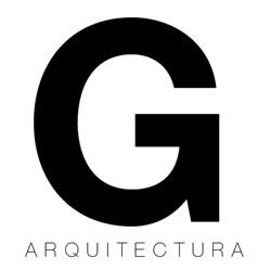 GARAGE arquitectura