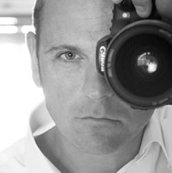 Piero Fabbri