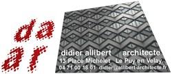 Didier ALLIBERT