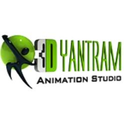 Yantram studio