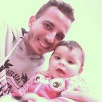 Marwan Ahmad