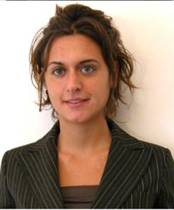 Irene Sagripanti