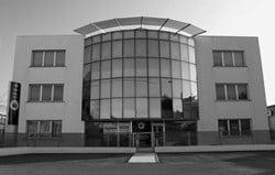 Ifea Contract & C. Srl