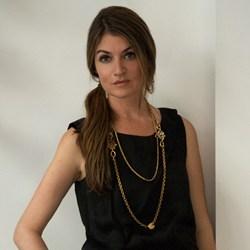 Stephania  Kallos