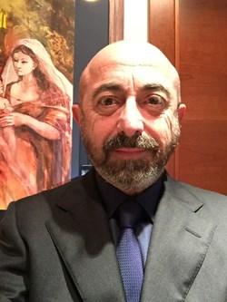 Francesco Di Casoli