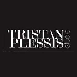 Tristan Plessis Studio