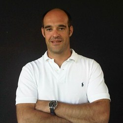 Javier Andonegui