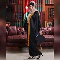 Haneen Al Qurneh