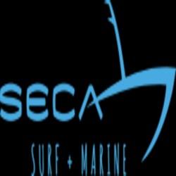 Seca Surf  and Marine