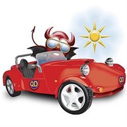 QD Cheap Car Insurers